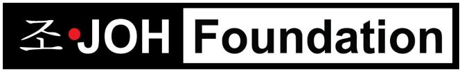 Joh Foundation Logo