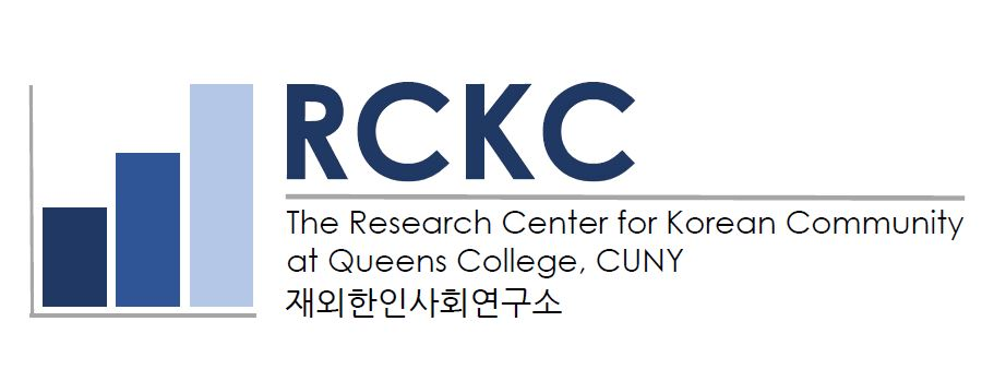 RCKC New Logo Oct2016